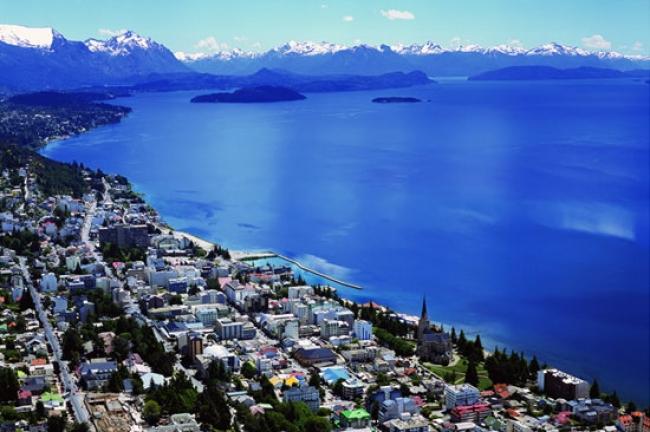Bariloche Oferta Verano 2019