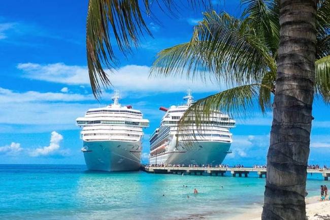 Fin de Año en Miami con crucero a Bahamas