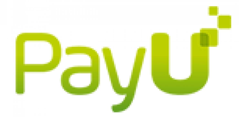 3_Payu