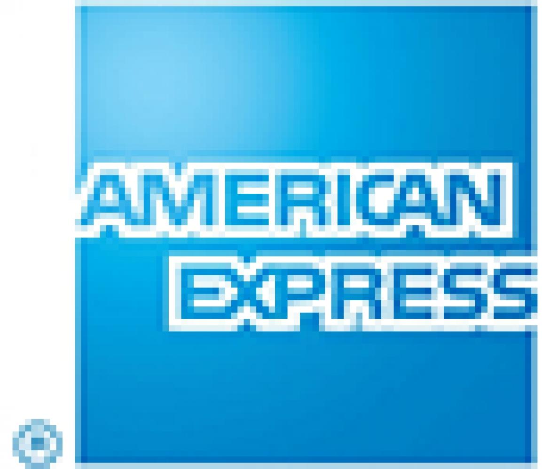4_American Express