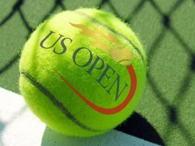 U.S Open 2018 - La Final