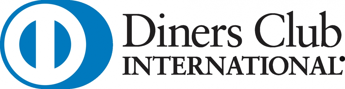 4_Diners