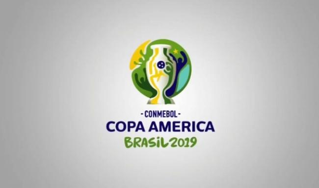 Copa América - Programa Low Cost