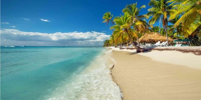 Punta Cana Verano 2019