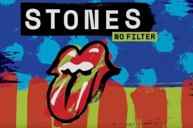 Rolling Stones US Tour