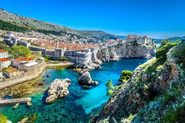 Croacia y Turquía Salidas Grupales