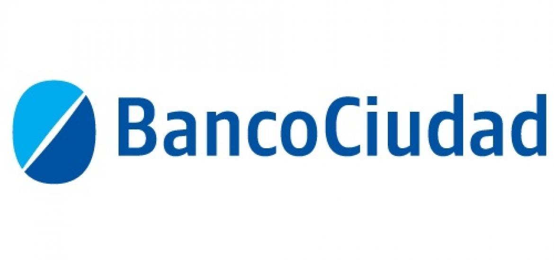 1_Banco Ciudad