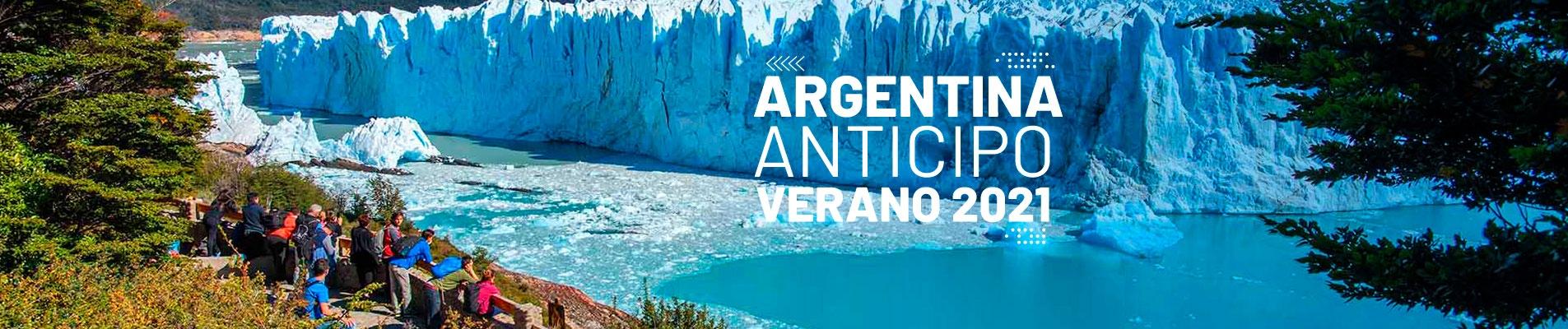 Argentina anticipo 1