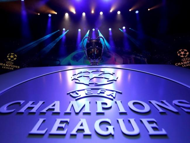 Final Champions League 2021