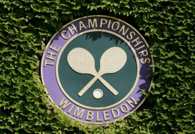 Final Wimbledon 2021