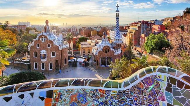 Madrid, Cantábrico y Galicia