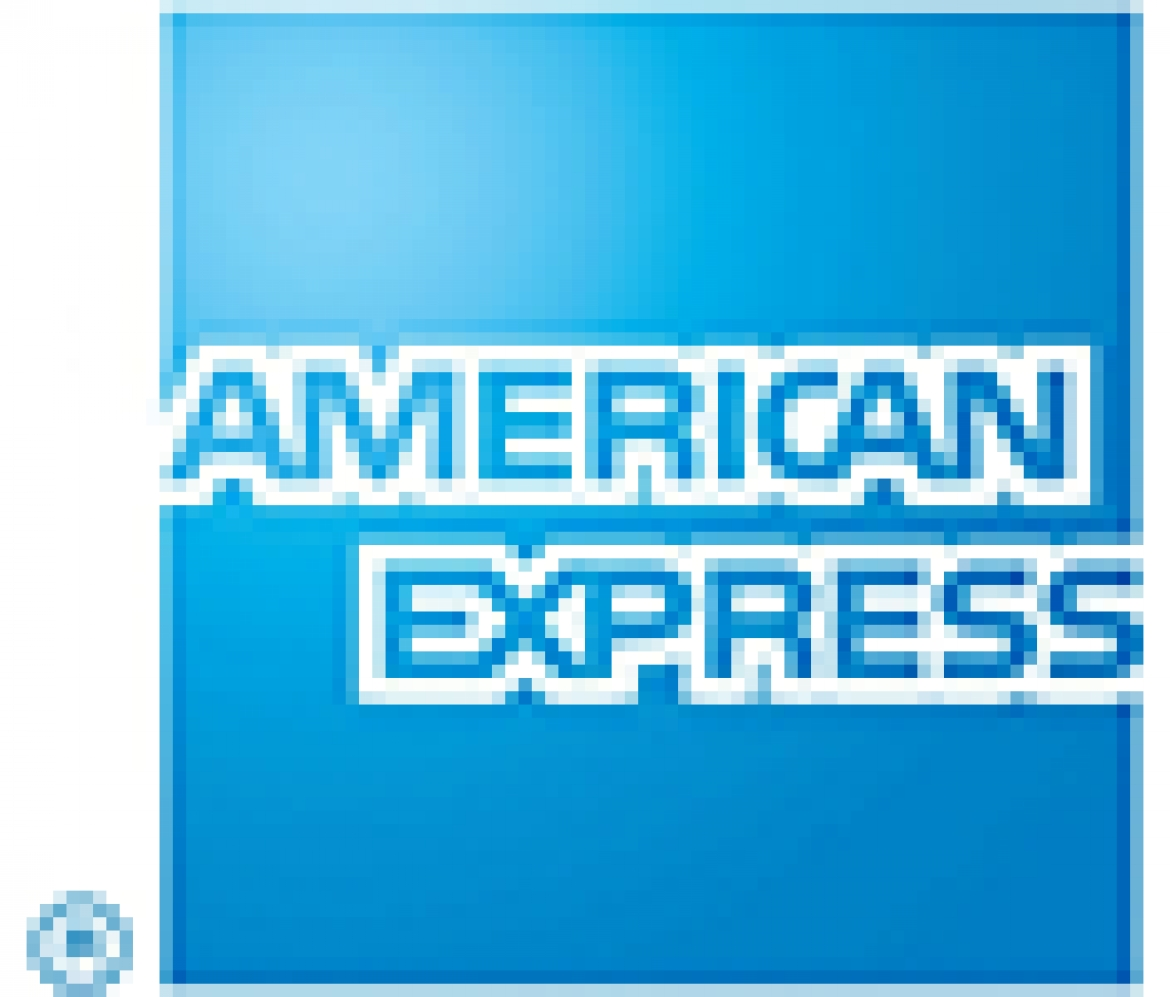 7_American Express