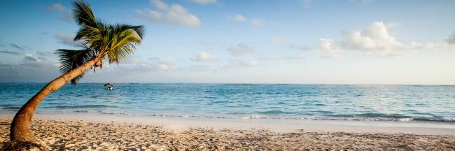 Punta Cana Salida Confirmada en Agosto