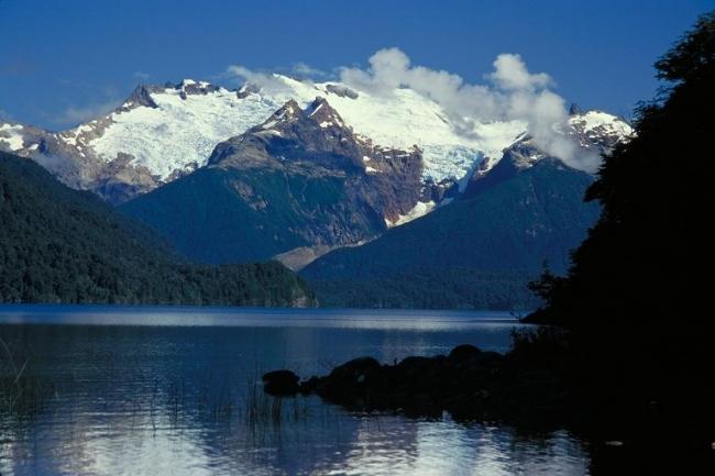 Bariloche Semana Santa 2021